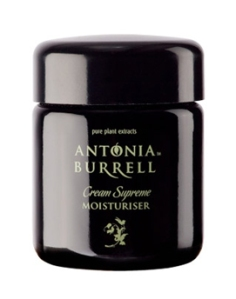 Antonia Burrell Cream Supreme