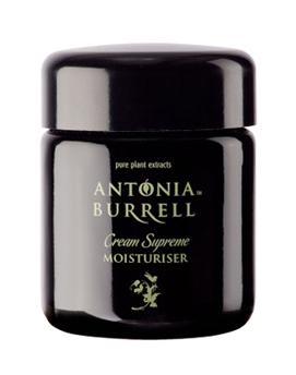 Antonia Burrell Cream Supreme