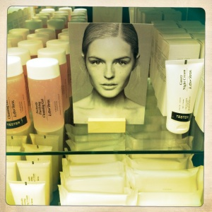 & Other Stories skincare